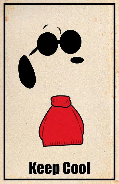 Charlie Brown   chanchimania   Pinterest   Snoopy, Dibujos juegos y ...