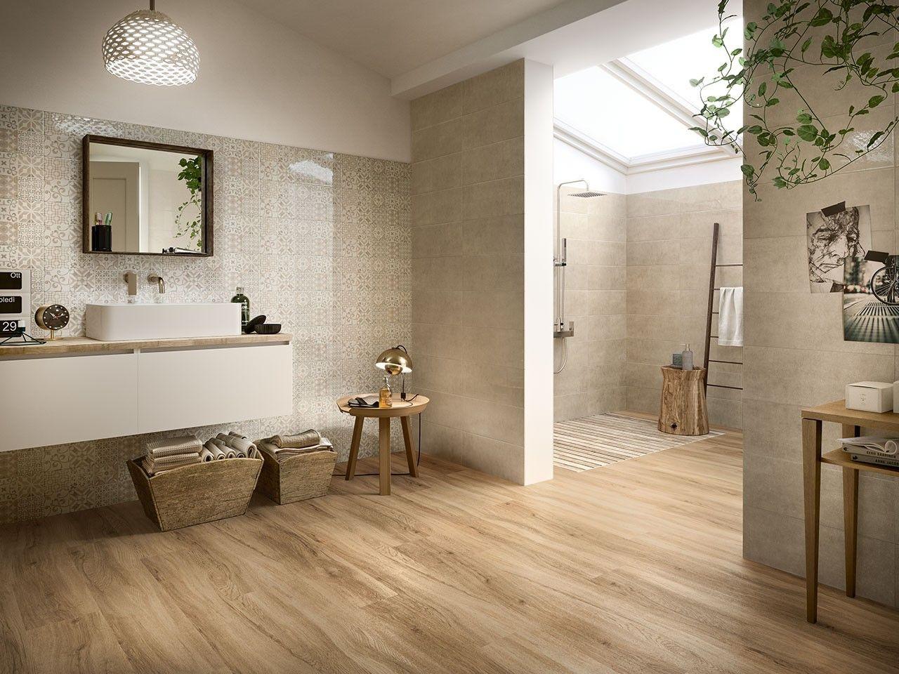 Bagno Arancione ~ Best bagno iperceramica images cement fresh and