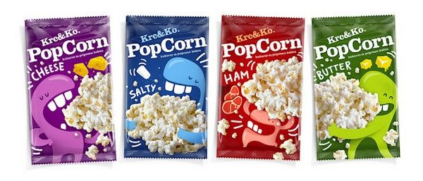 Google Image Result for http://designcrib.net/wp-content/uploads/2012/08/188.jpg