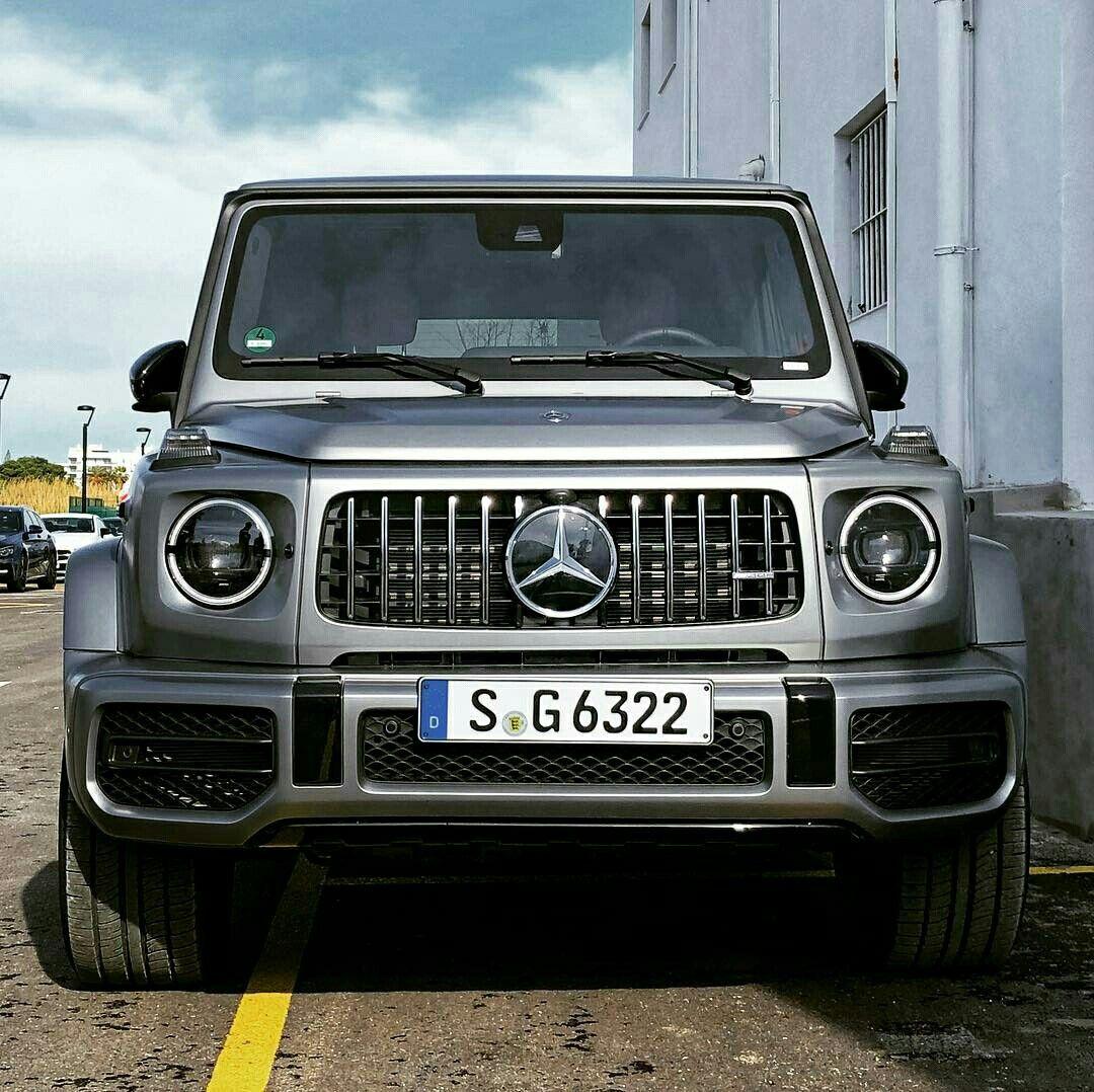 Mercedes Suv, Mercedes Benz Models
