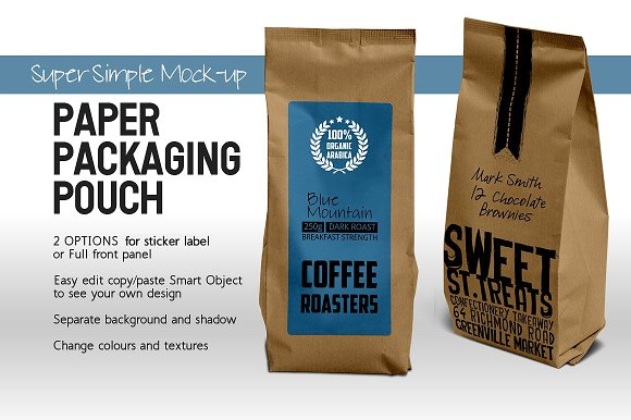 Download Paper Bag Mockup 27 Free Psd Ai Eps For Ready Made Download 15 Paper Bag Design Bag Mockup Tea Packaging