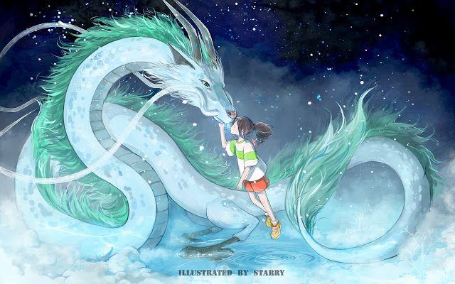 Diy Haku dragón en Porcelana Fría (Masa Flexible)