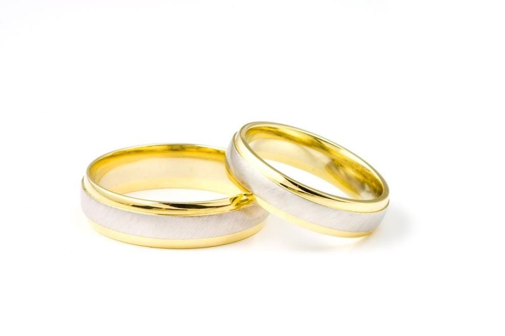 Wedding Rings Png Without Background Myfirstboard