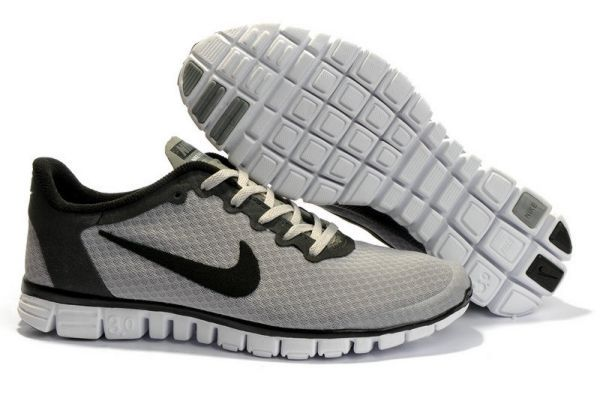 Pin by Robbinss on Shoes: how to reach my sole | Nike free