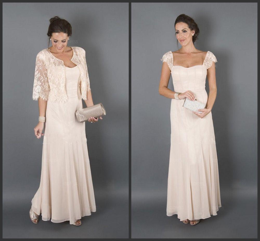 Mother dresses for a beach wedding  Cheap bridal mother dress Buy Quality mother dress directly from