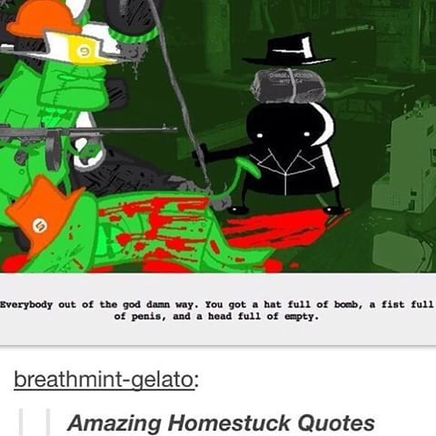 fab8965a8ce22422374c5bfb651bbf4d homestuck cosplay funny google search homestuck pinterest