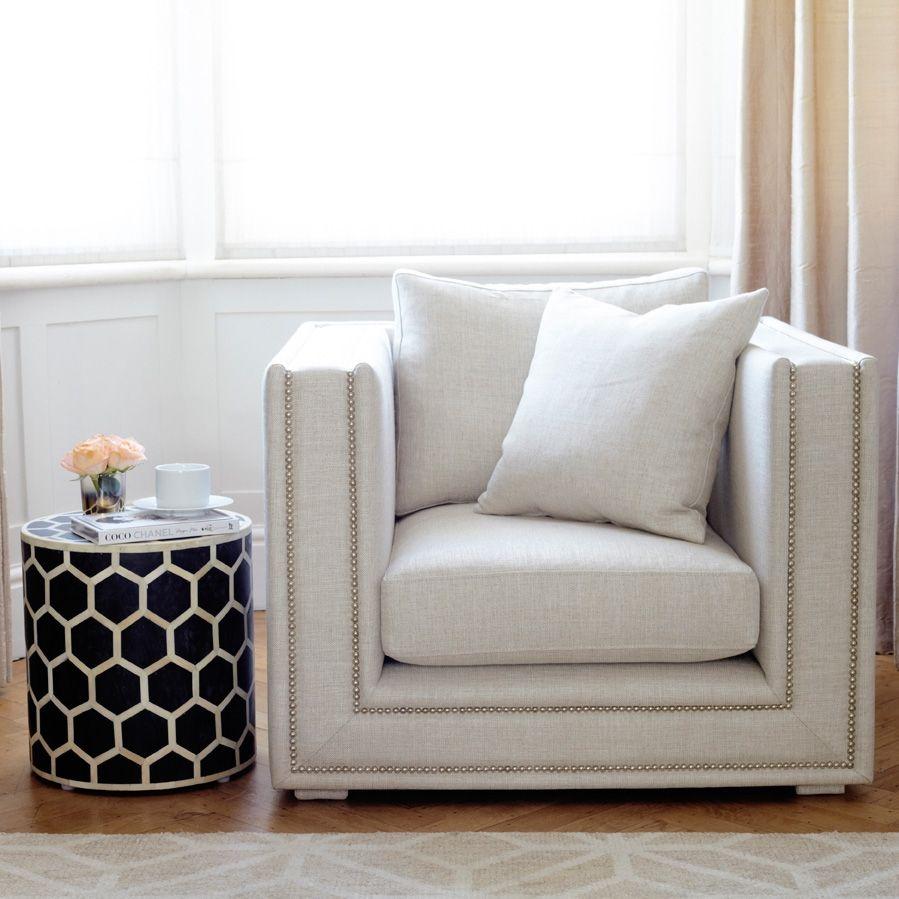 Bancroft Sofa Collection | Handmade In London Sofas | Sofas ...