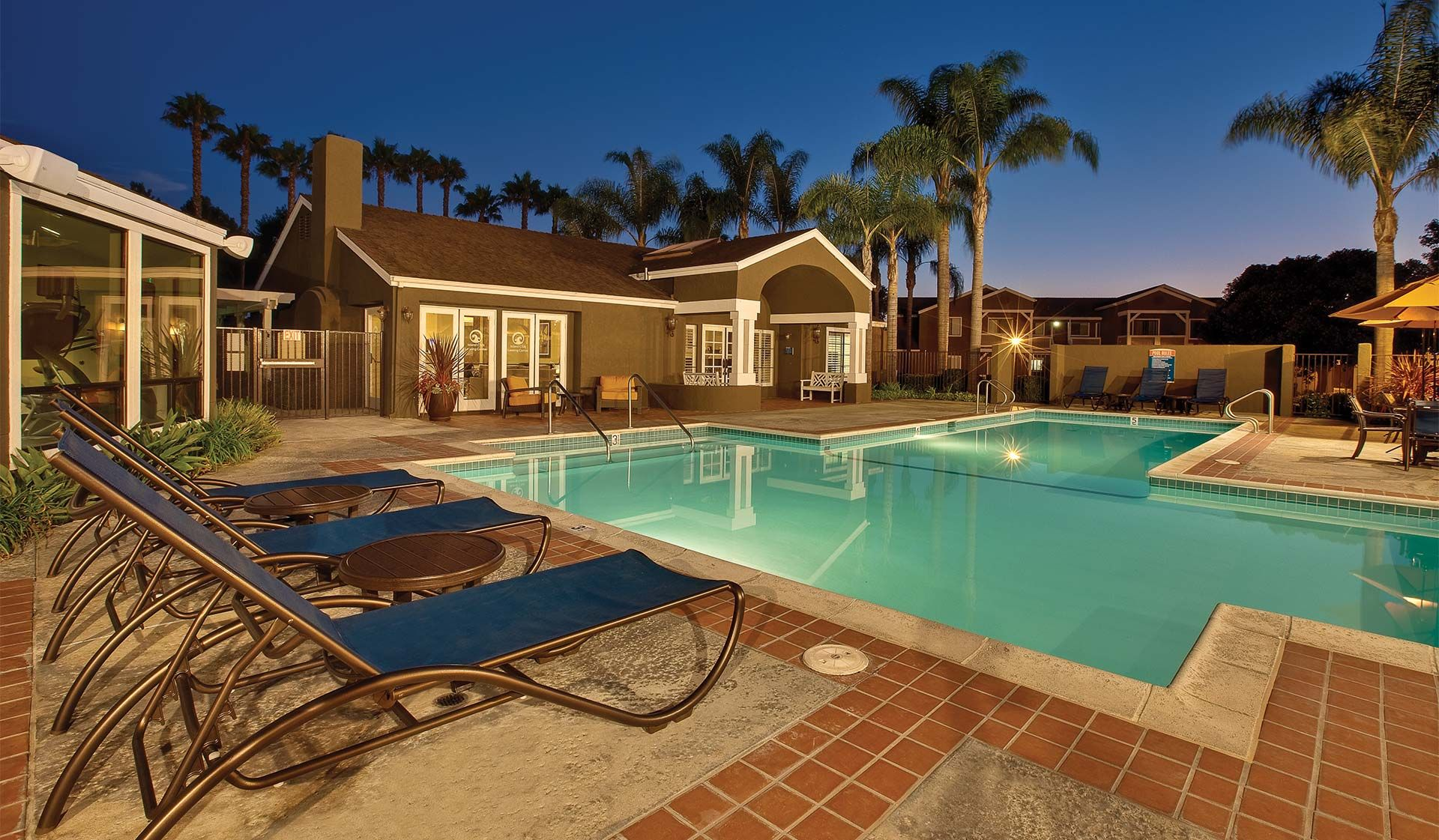 Island club apartment homes dream backyard oceanside home