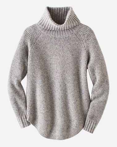New Women's Wool Cardigans, Sweaters & Blazers