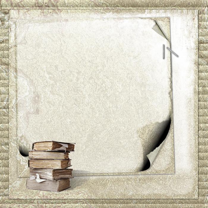 "Photo from album ""Листы"" on | Идеи картины, Раскраски ..."