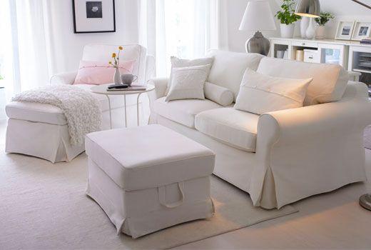 Ikea Fabric Sofas Texas Home Pinterest Rh Com
