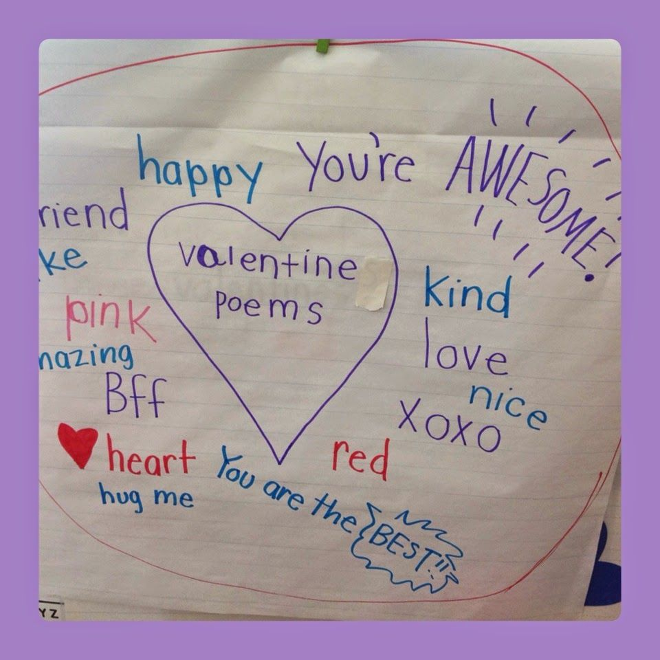 Joyful Learning In Kc   Circle Thinking Map To Brainstorm
