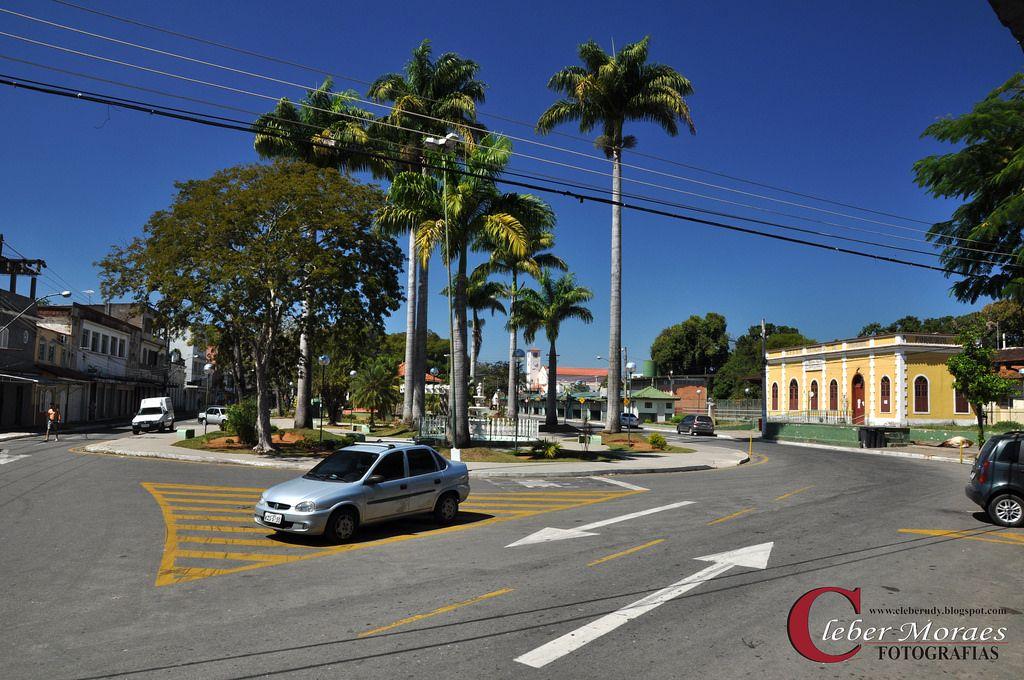 Pinheiral Rio de Janeiro fonte: i.pinimg.com