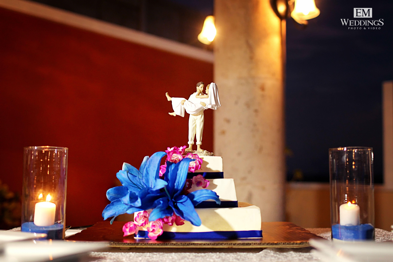 Excellent ideas inspiration for your wedding. #emweddingsphotography #destinationweddings