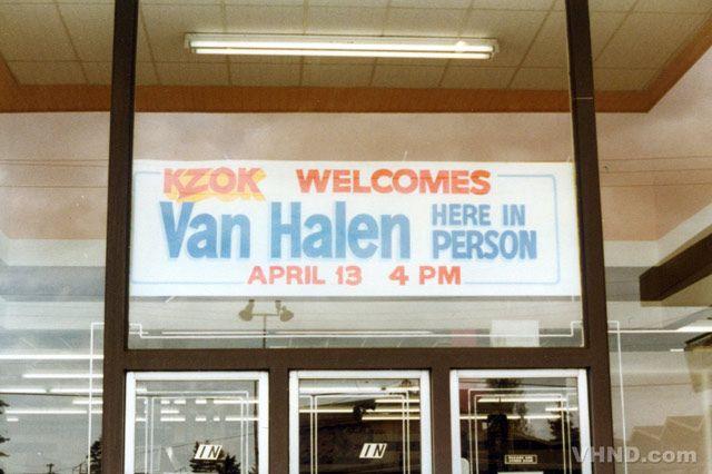 1979-04-13-Record-Store---DOOR