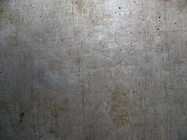 Free high resolution textures gallery scratched 6 @lostandtaken