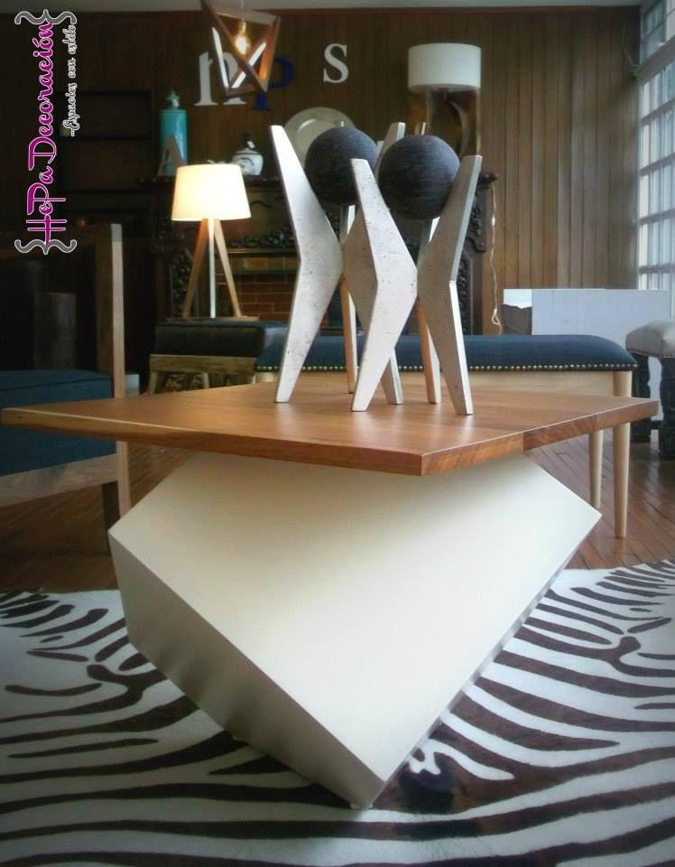 Muebles sobre dise o y sobre medidas en maderas de nogal for Muebles sobre diseno