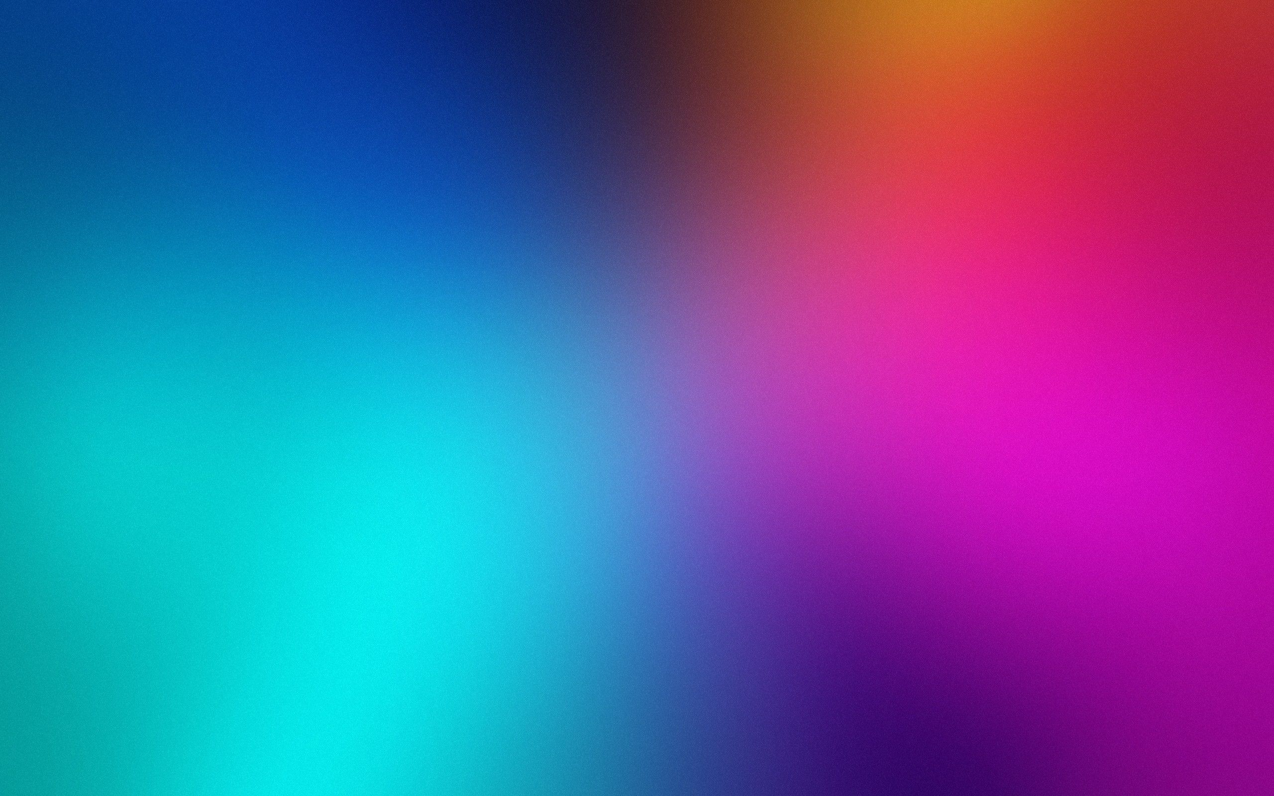 Fondos Abstractos De Colores Para Fondo De Pantalla En Hd