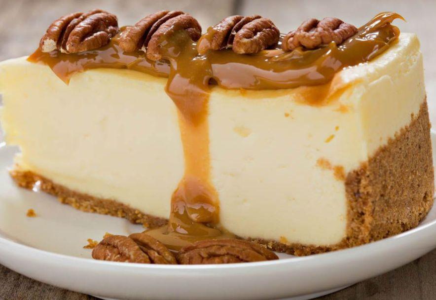 fab9043195c649a110064ca24089d7f9 - Caramello Salato Ricette