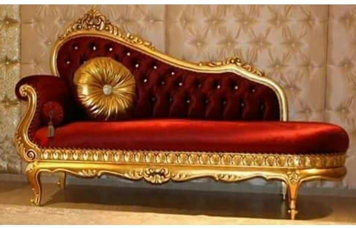 Kami Toko Furniture Online Terpercaya Asli Jepara Dengan