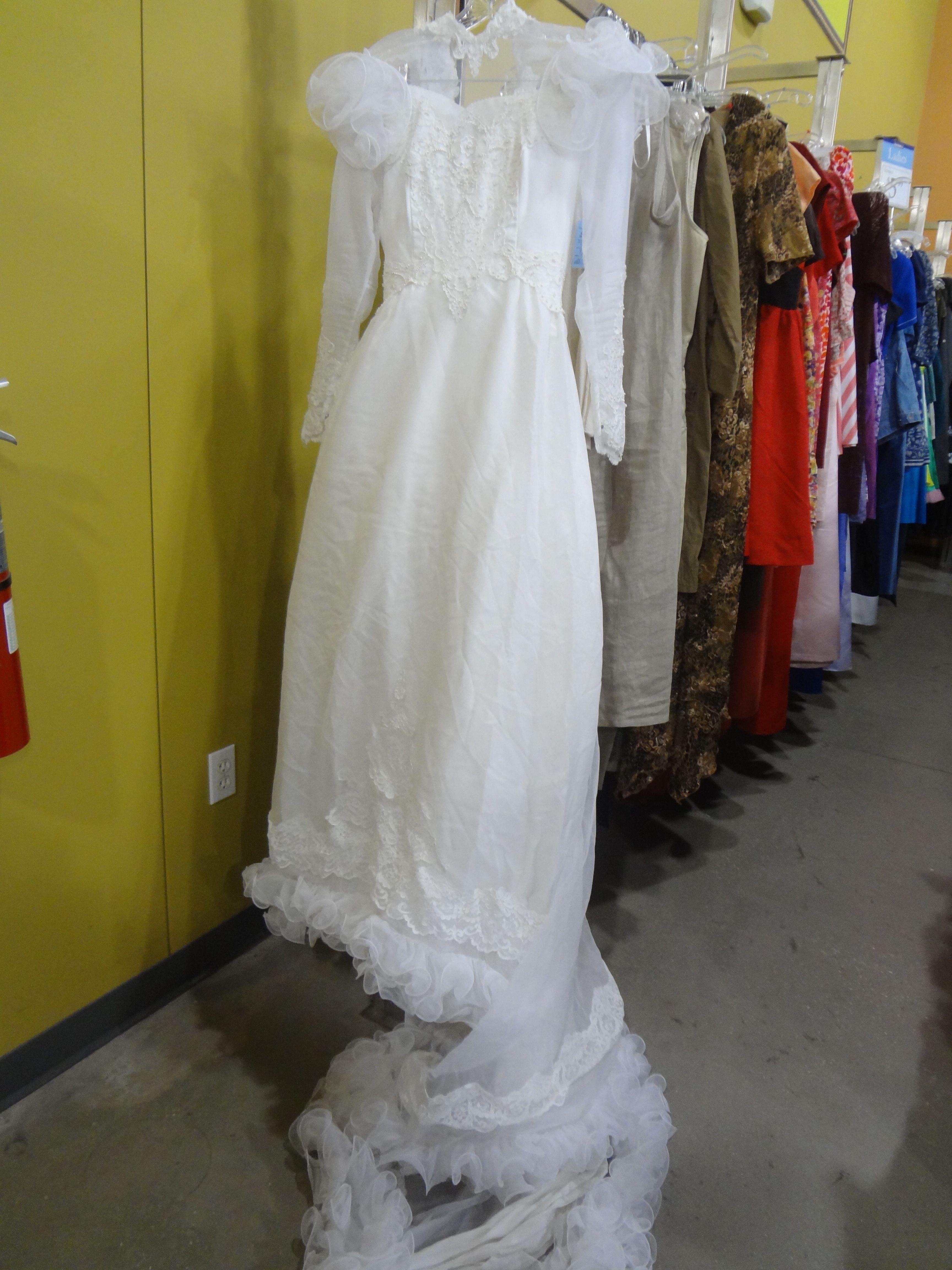 Goodwill oviedo wedding dresses lace wedding dresses