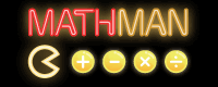 Mathman Is A Product That Is Accessible Through The