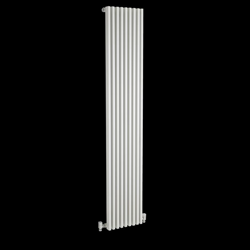 design-heizkörper vertikal parallel - 1800x342mm 1553 watt - 315, Attraktive mobel