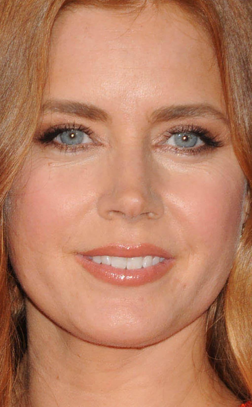 Golden Globes 2017: The Best Beauty Looks   Beauty hair