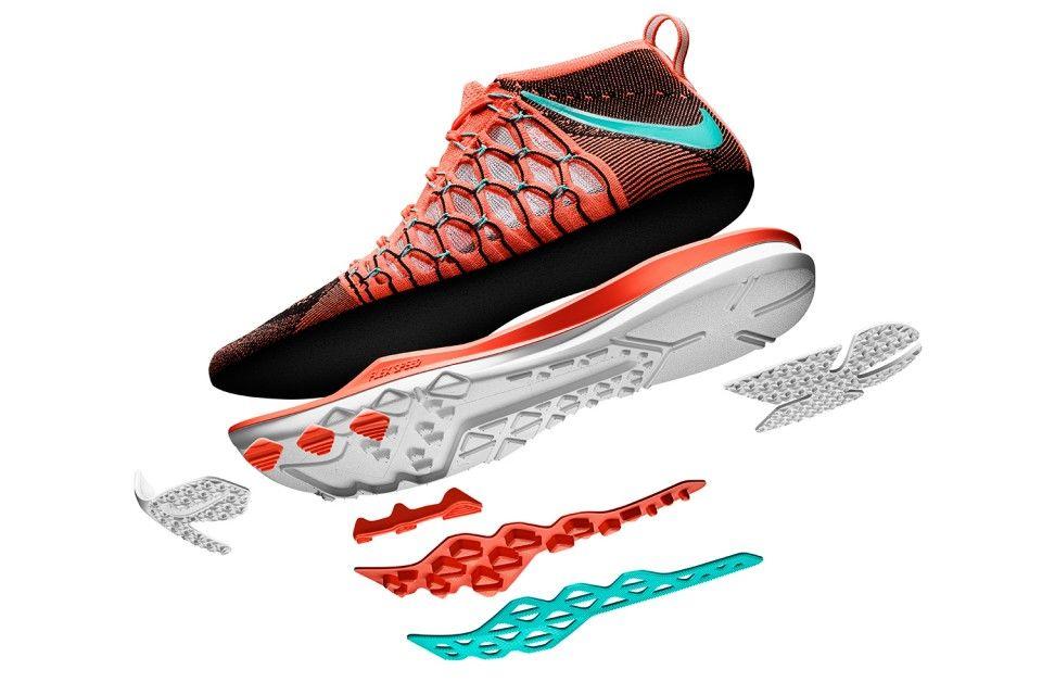 cheap for discount 3f538 a9075 Nike Train Ultrafast Flyknit Racer Blu - Google 検索