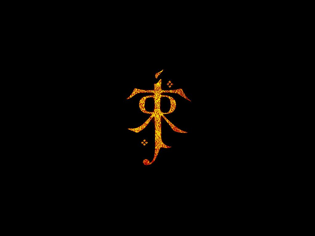 Jrrt logo by johnnyslowhand on deviantart fantasy pinterest jrrt logo by johnnyslowhand on deviantart inspiring picturesbeautiful picturesjrr tolkienmiddle earthbagginshieldlotrhobbitsymbolsfandom biocorpaavc Choice Image
