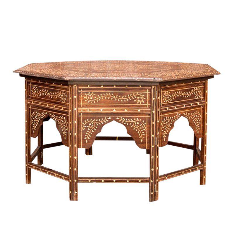 17 Bone Inlay Furniture | Home Furniture Design Ideas | bone inlay furniture,  inlay furniture, bone inlay