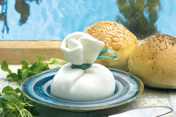 La Credenza Burrata : Caseificio montrone s.p.a. burrata le specialità pinterest