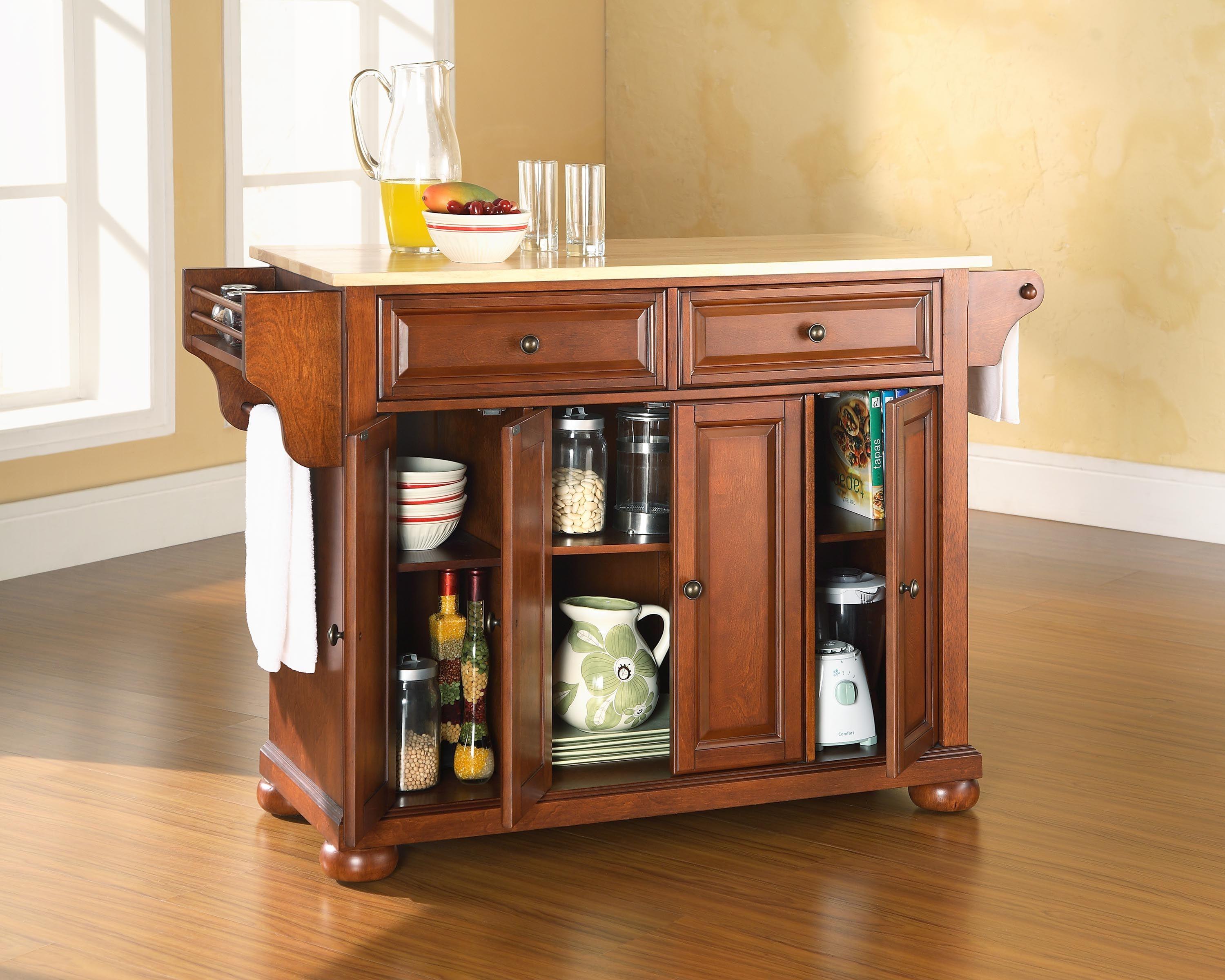 Küche Insel Tisch Mit Stühlen | Stühle modern | Pinterest | Insel ...