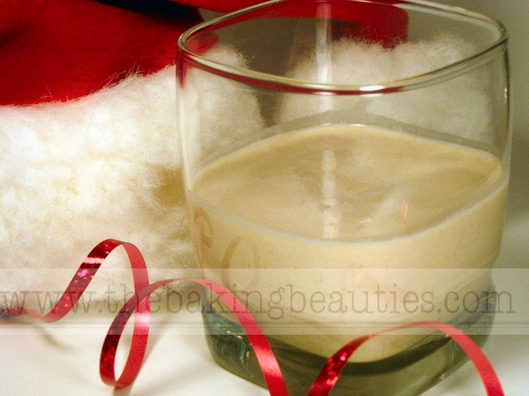 Check out amazingly good eggnog its so easy to make egg rum amazingly good eggnog forumfinder Gallery