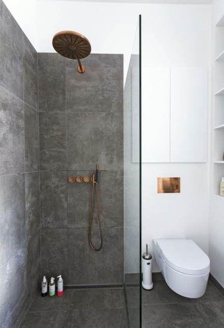 Photo of 63 Trendy farmhouse sink ideas light fixtures