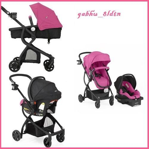 35+ Baby stroller with car seat and bassinet ideas in 2021