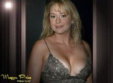 Of megyn price Find xxx