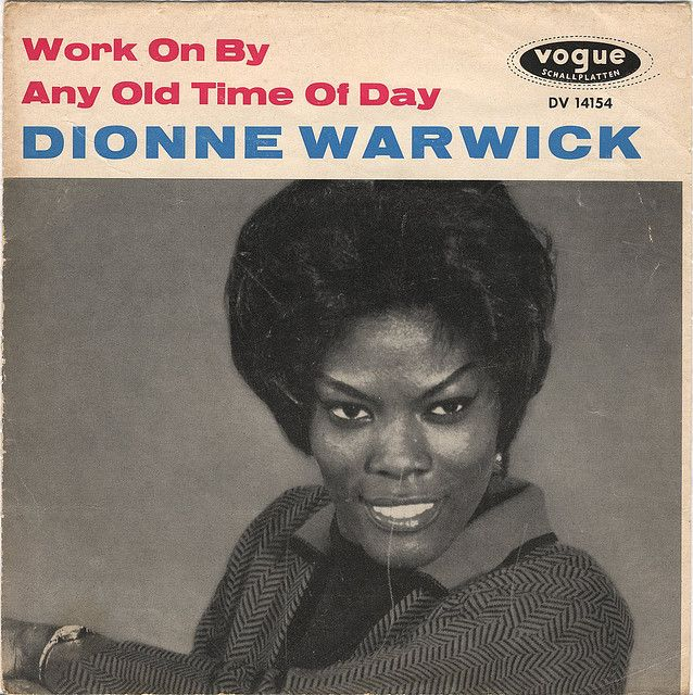 Vintage Everyday Funny Misspelled On Vintage Records Iconic Album Covers Worst Album Covers Dionne Warwick