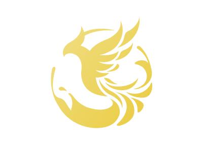 Sensational Phoenix Phoenix Phoenix Tattoo Design Tattoo Designs Download Free Architecture Designs Licukmadebymaigaardcom