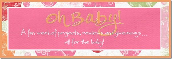 The Monday Blog: The Mama & Baby Bag–Diaper Bag Pattern Review & Gi... #babyheadbandtutorial