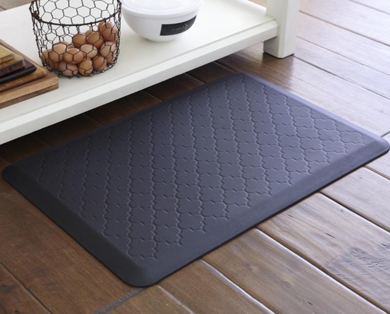 Fußboden Matte Küche ~ Küche fußboden matten wichtig küche