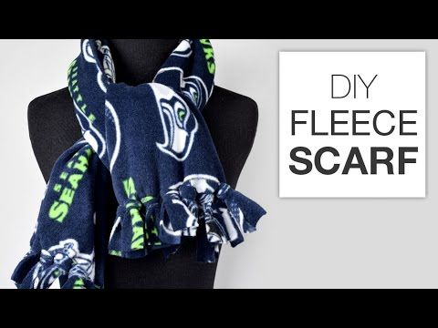 In This Video Tutorial We Demonstrate How To Sew A Double