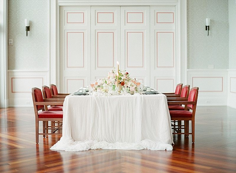 Indianapolis Wedding Planner Fine Art Wedding Inspiration Indianapolis Wedding Wedding Venues Indianapolis Wedding Decor Elegant