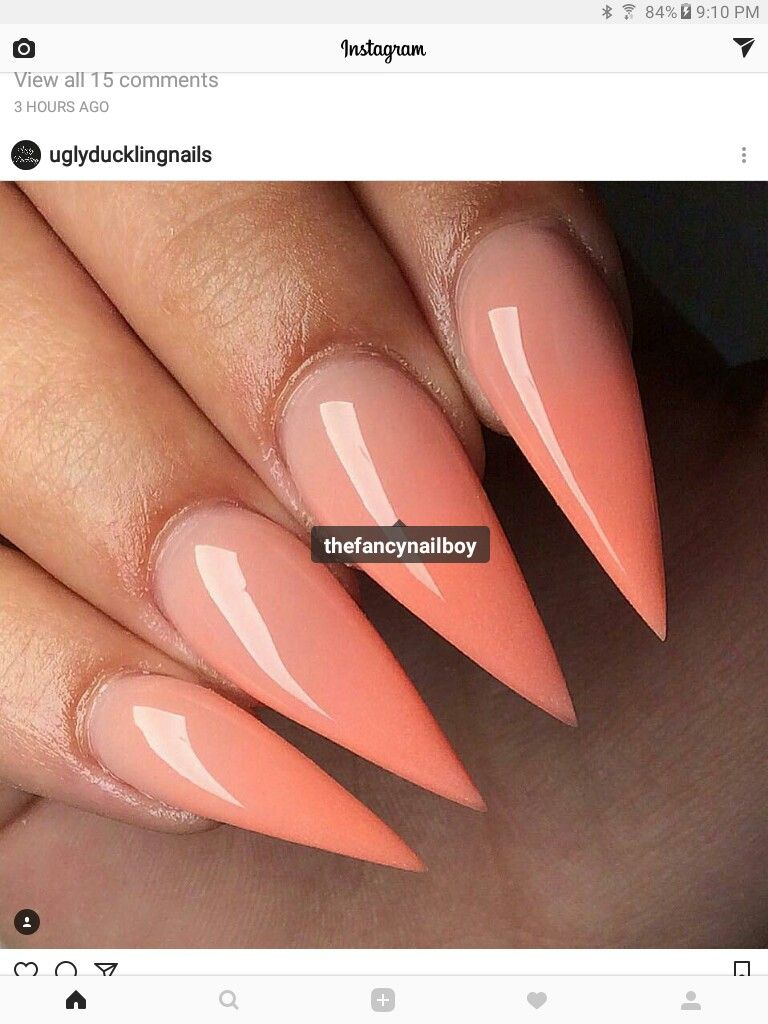 Pin by Chamaine on CLAWZZ   Pinterest   Nail nail, Makeup and ...
