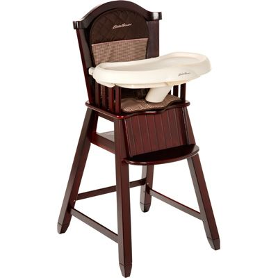 I Adore This Kind Of Highchair We Had Two Both Second Hand Both