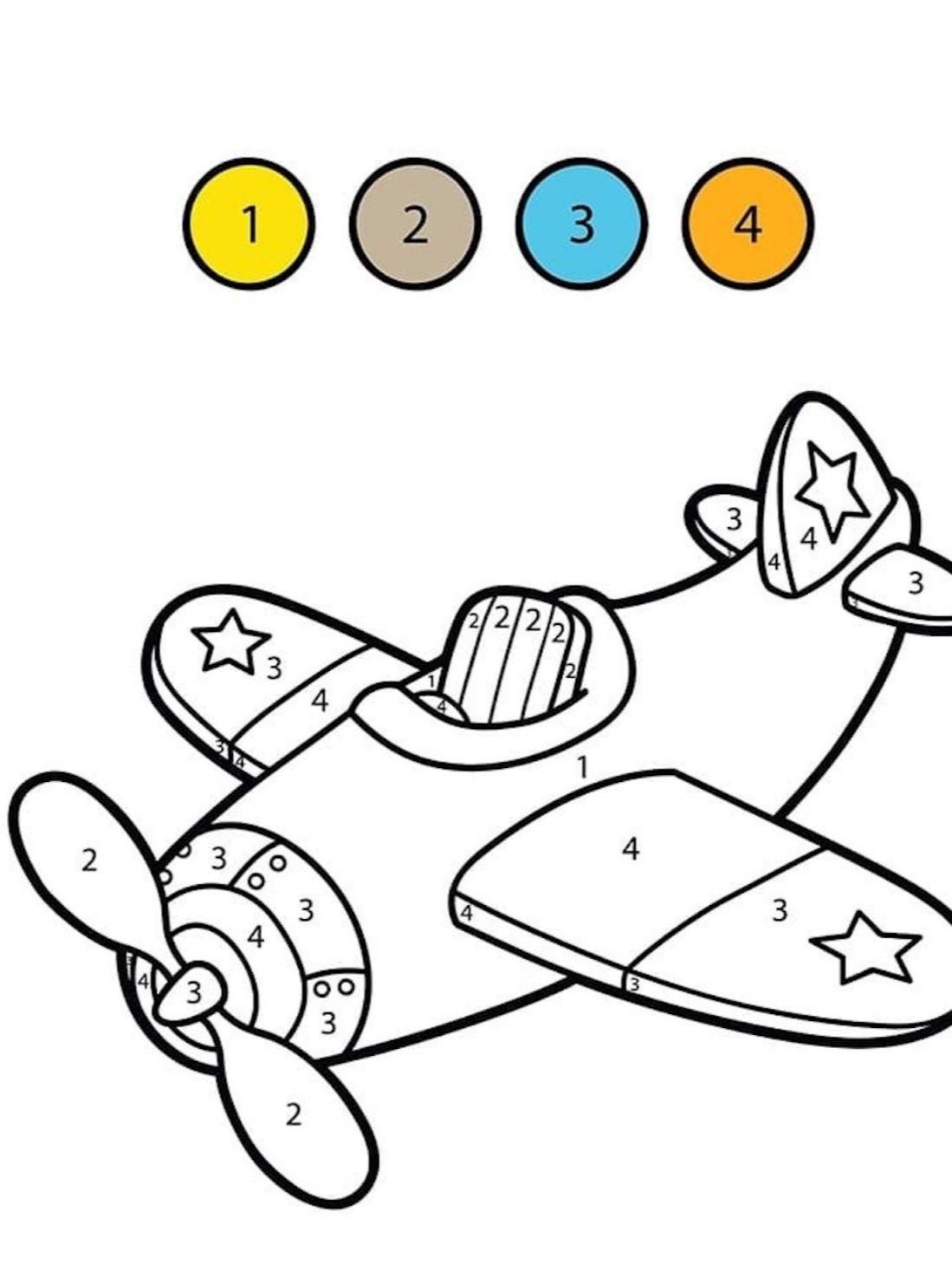 раскраски по номерам для мальчиков раскраски детские раскраски раскраска по цифрам