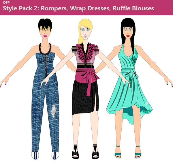 Digital Fashion Pro Best Fashion Design Software Clothing Design Software For Designer Digital Fashion Pro Clothing Design Software Fashion Design Software