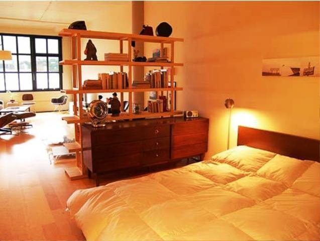 Small Furniture For College Apartments   Home Decor Ideas ...