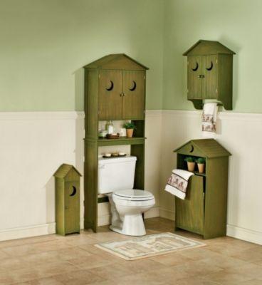 Outhouse Bathroom Set Outhouse Bath Collection Furniture Outhouse Outhouse Bathroom Decor Bathroom Decor Home Decor Catalogs