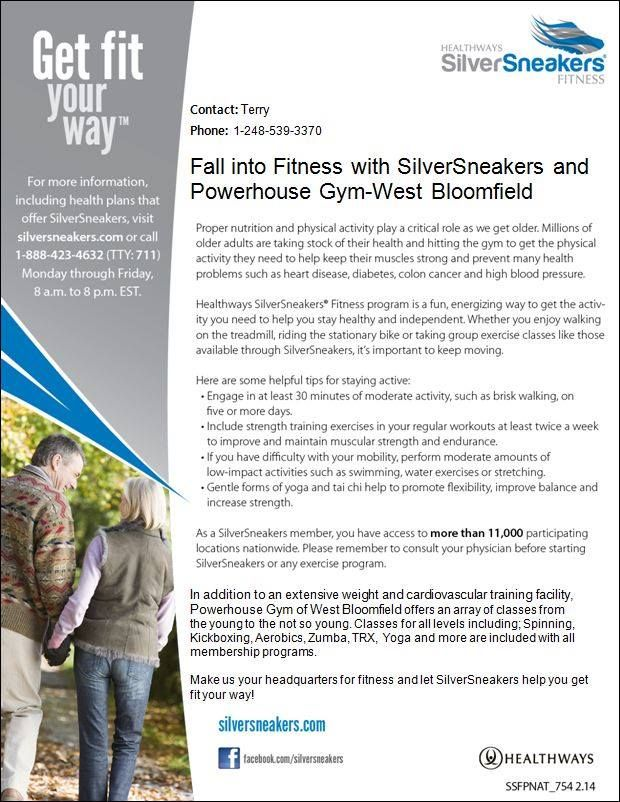 Free Powerhouse Memberships Are Now Available To Qualified Members